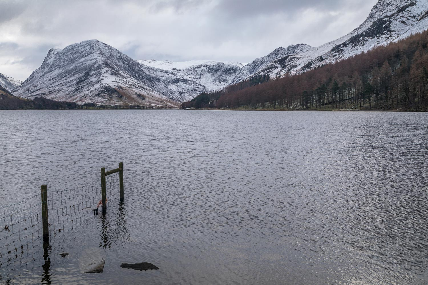 Buttermere-19-7