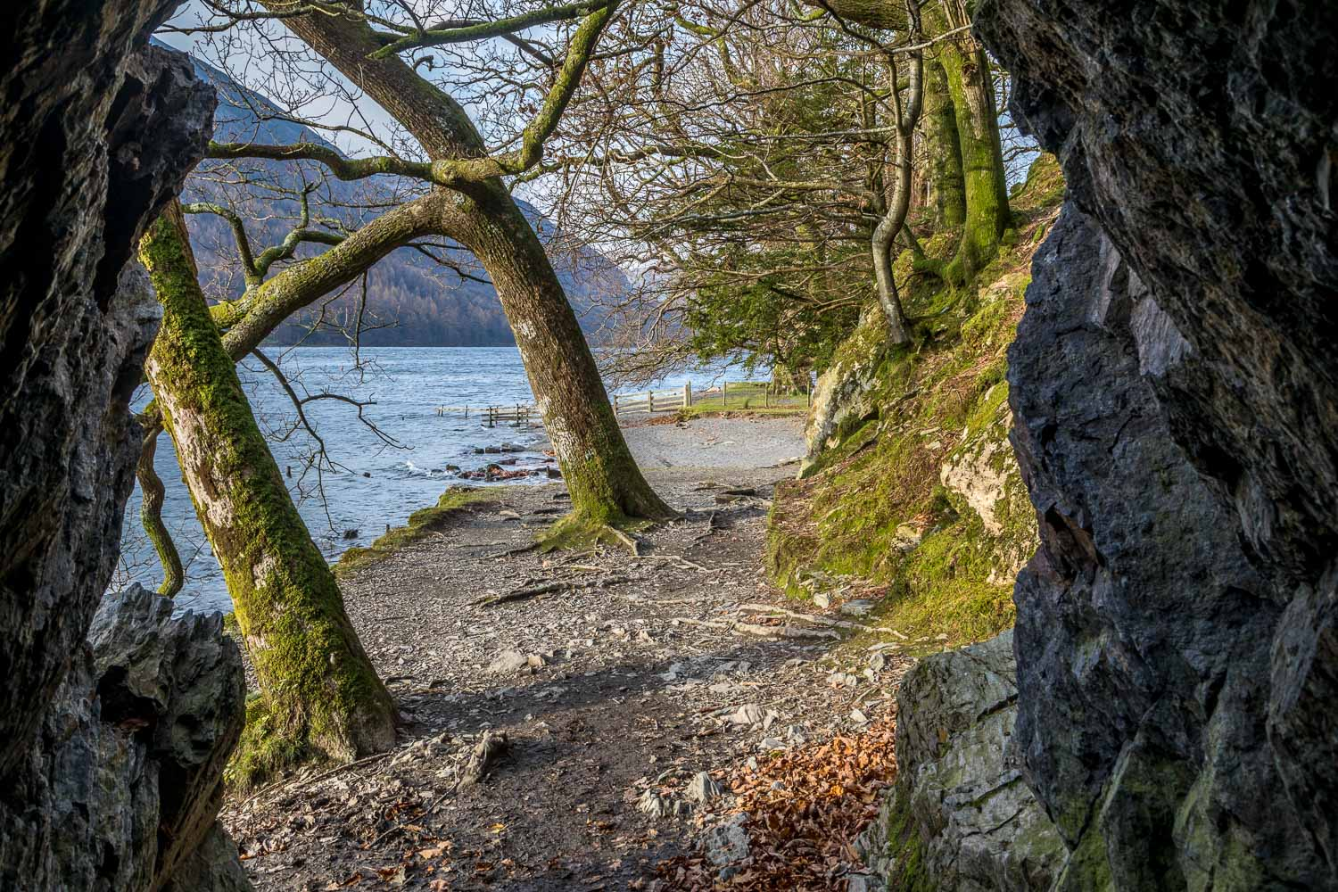 Buttermere-21-47