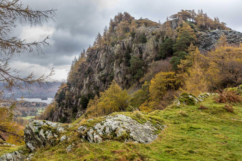 Castle-Crag-5-21