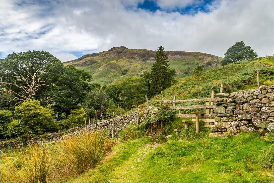 Castle Crag4-15