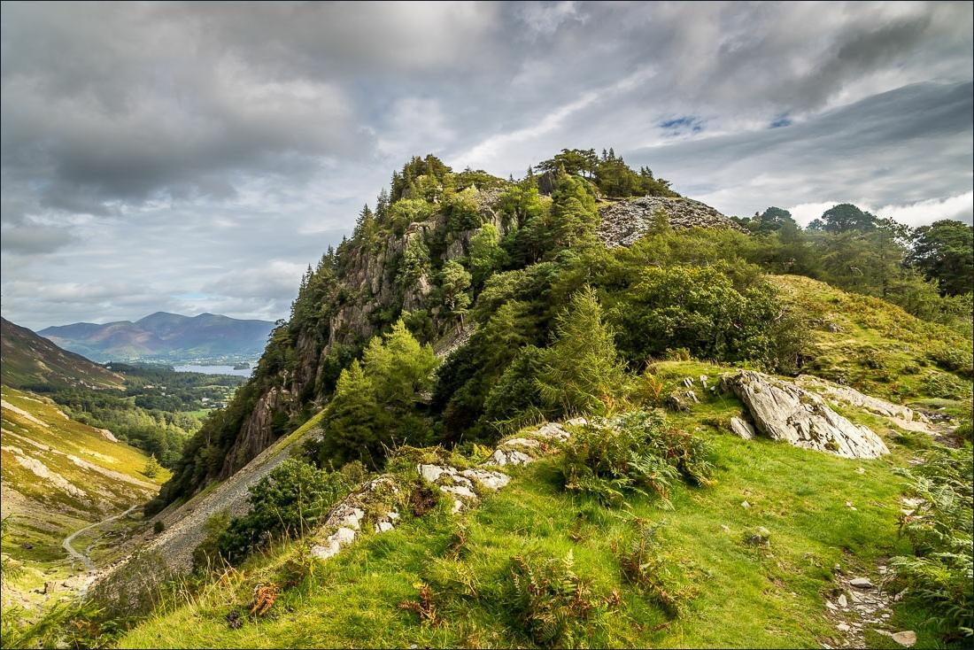 Castle Crag4-27