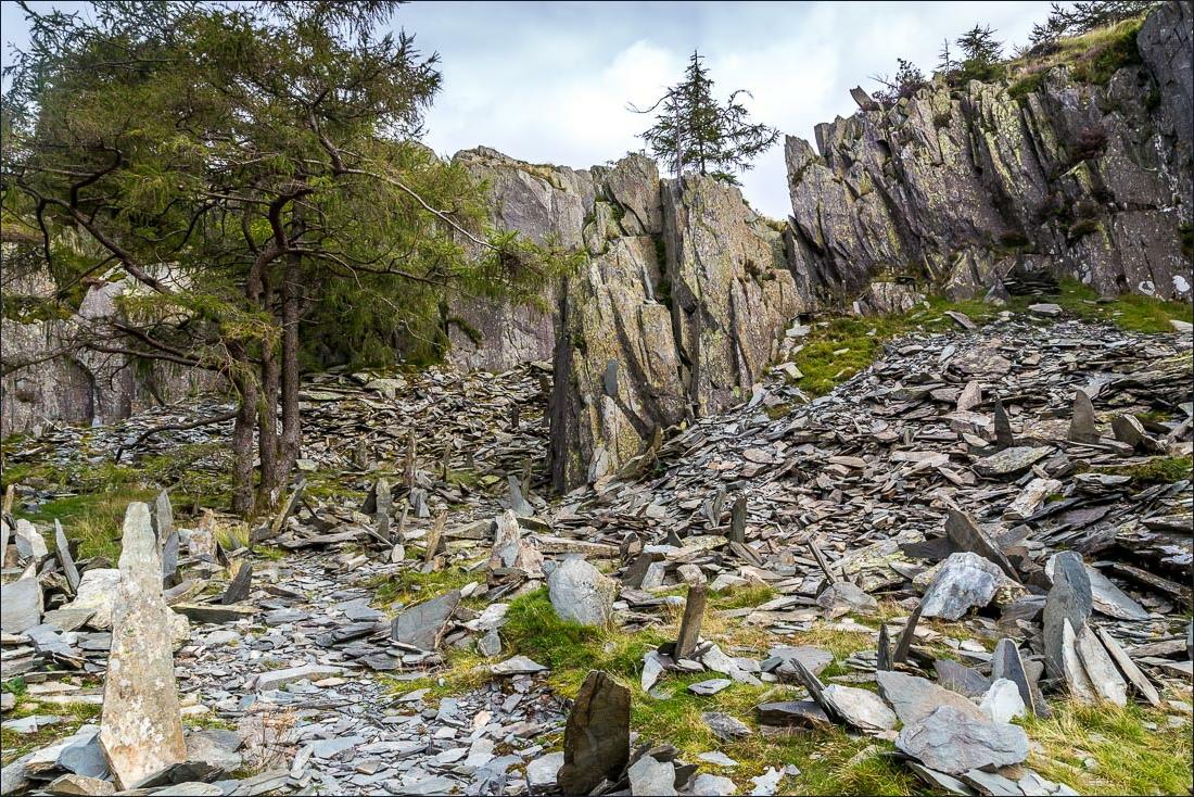 Castle Crag4-36