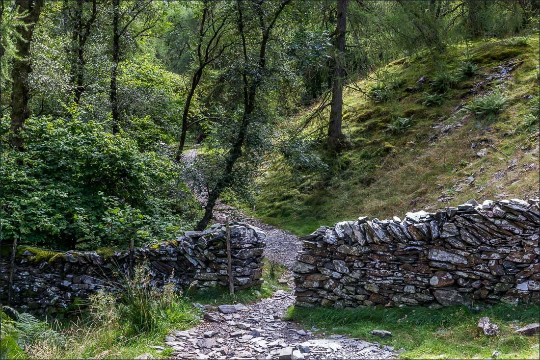 Castle Crag4-56