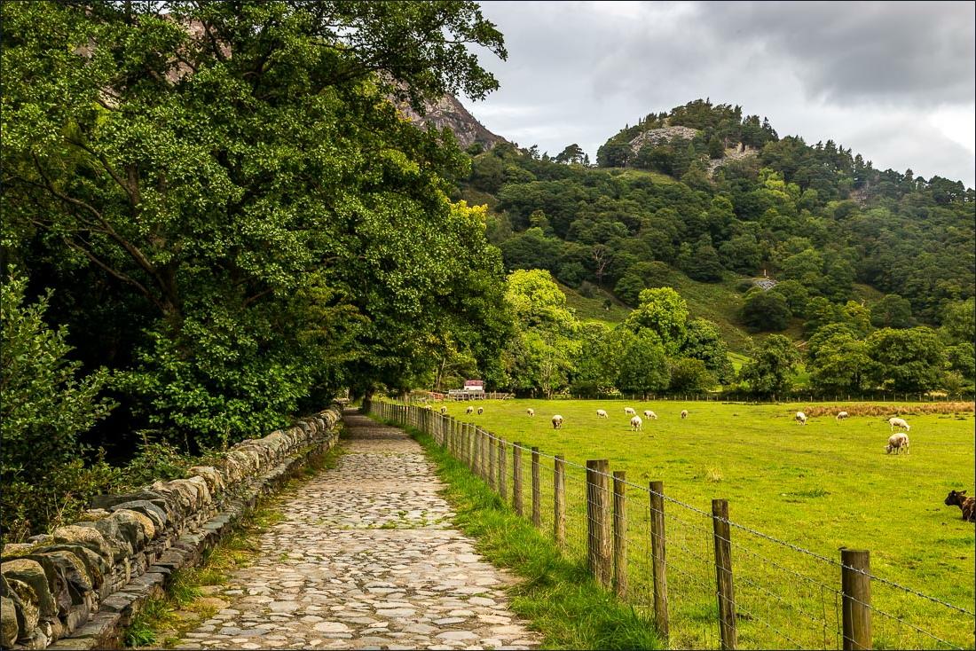 Castle Crag4-8