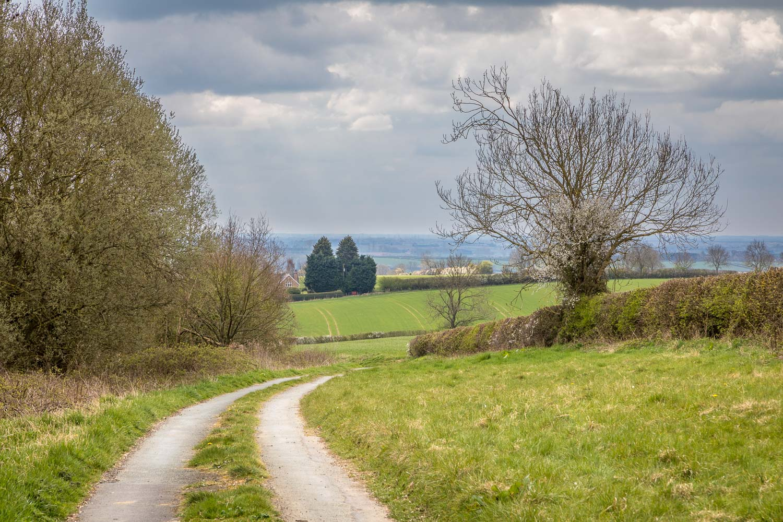 Chalkland-Way-2-15