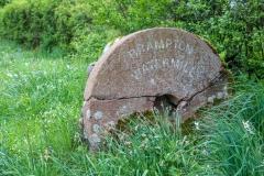 Brampton Watermill