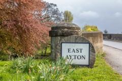 East Ayton
