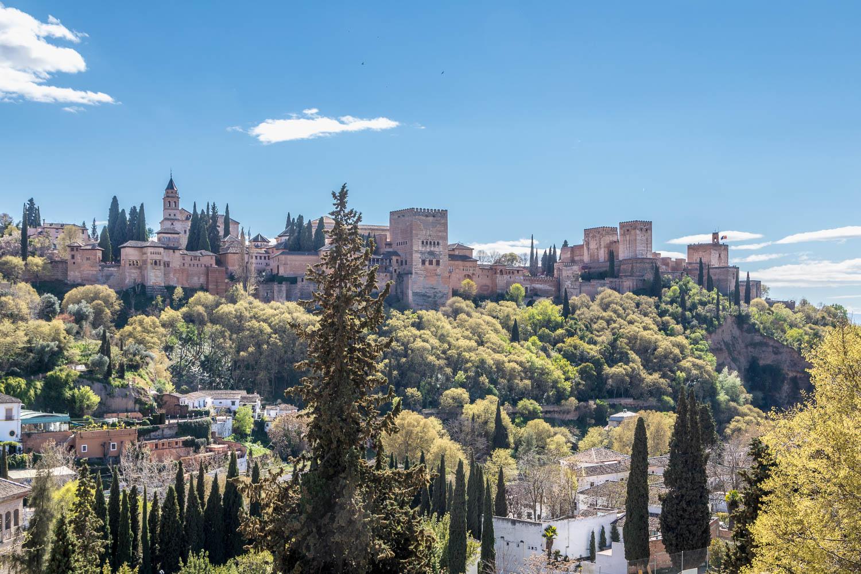 Granada-29