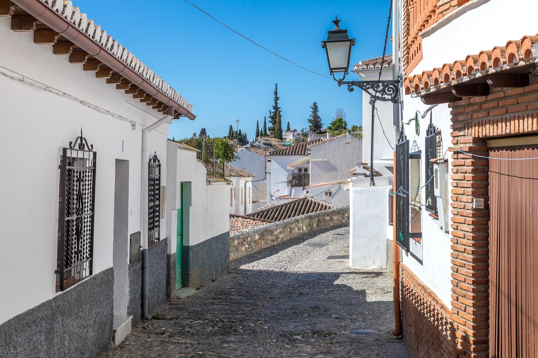 Granada-37