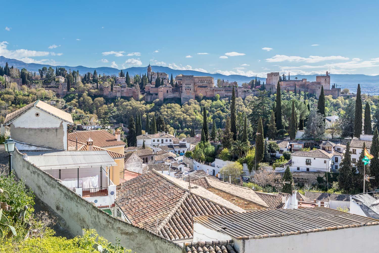 Granada-41