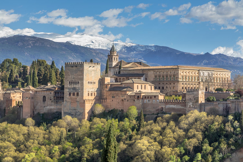 Granada-48