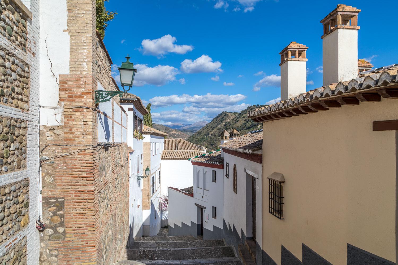 Granada-61
