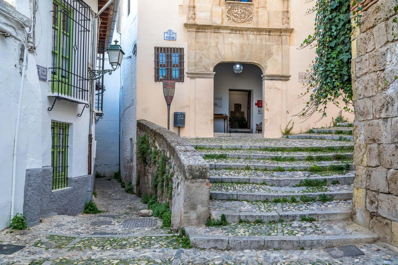 Granada-64