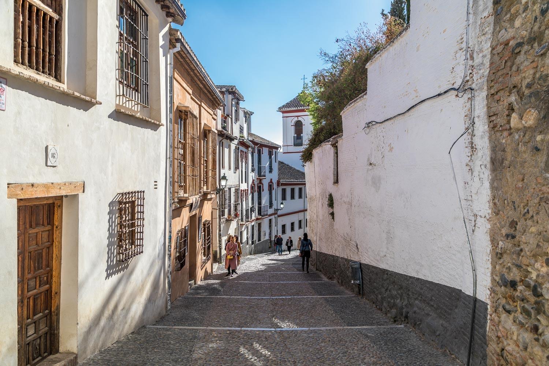 Granada-65