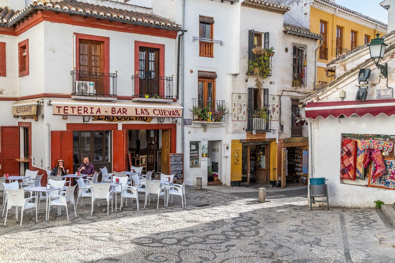 Granada-66