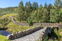 Great Crag walk, Watendlath