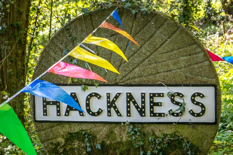 Hackness-13-39