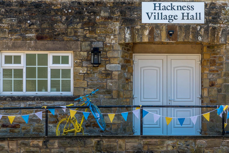 Hackness-13-4