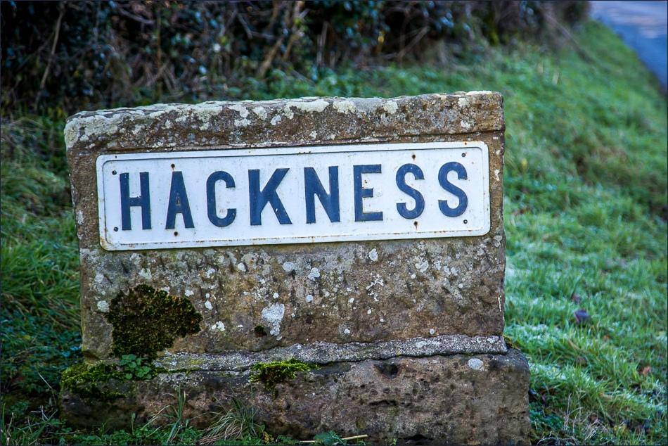 Hackness2-33