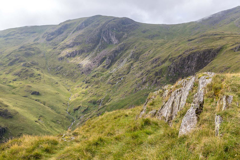 Dove Crag