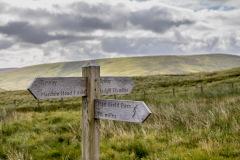 Gatesgarth Pass