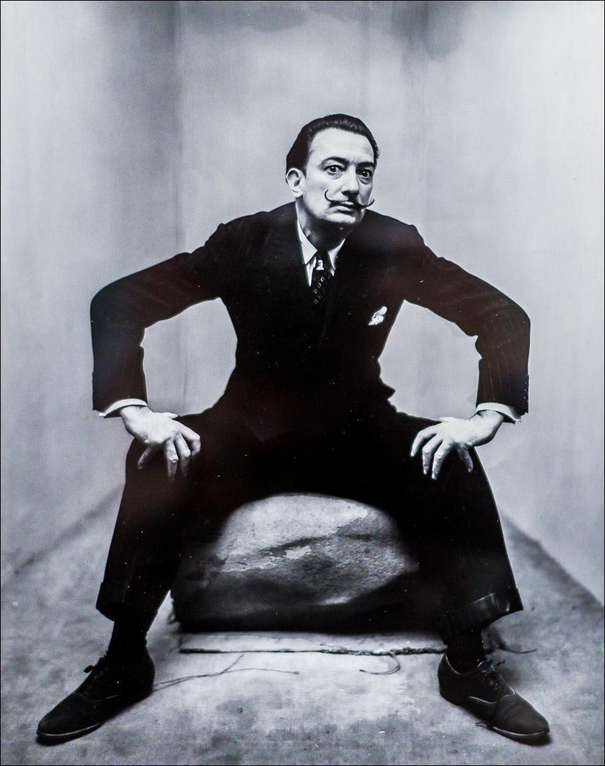 Tate Modern, Elton John collection