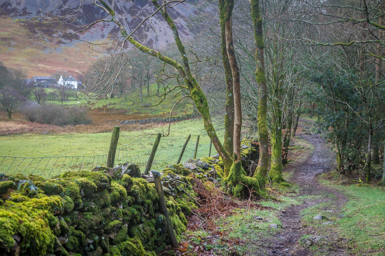 1_Lanthwaite-Hill-23-26