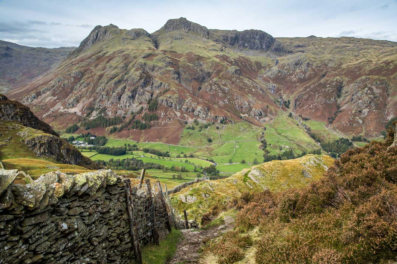Lingmoor Fell2-35
