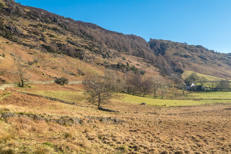 Lingmoor Fell-3-40