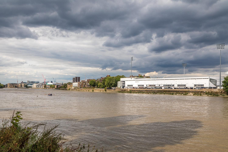 London Wetlands-42