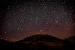 Lorton Vale stars