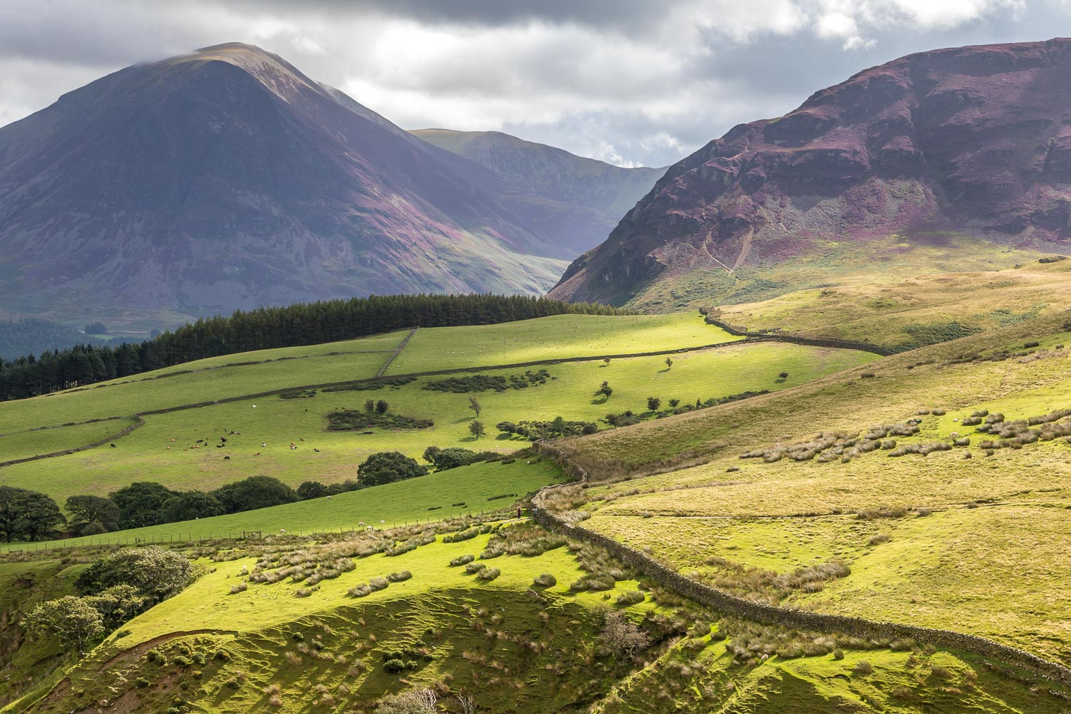 Loweswater20-13