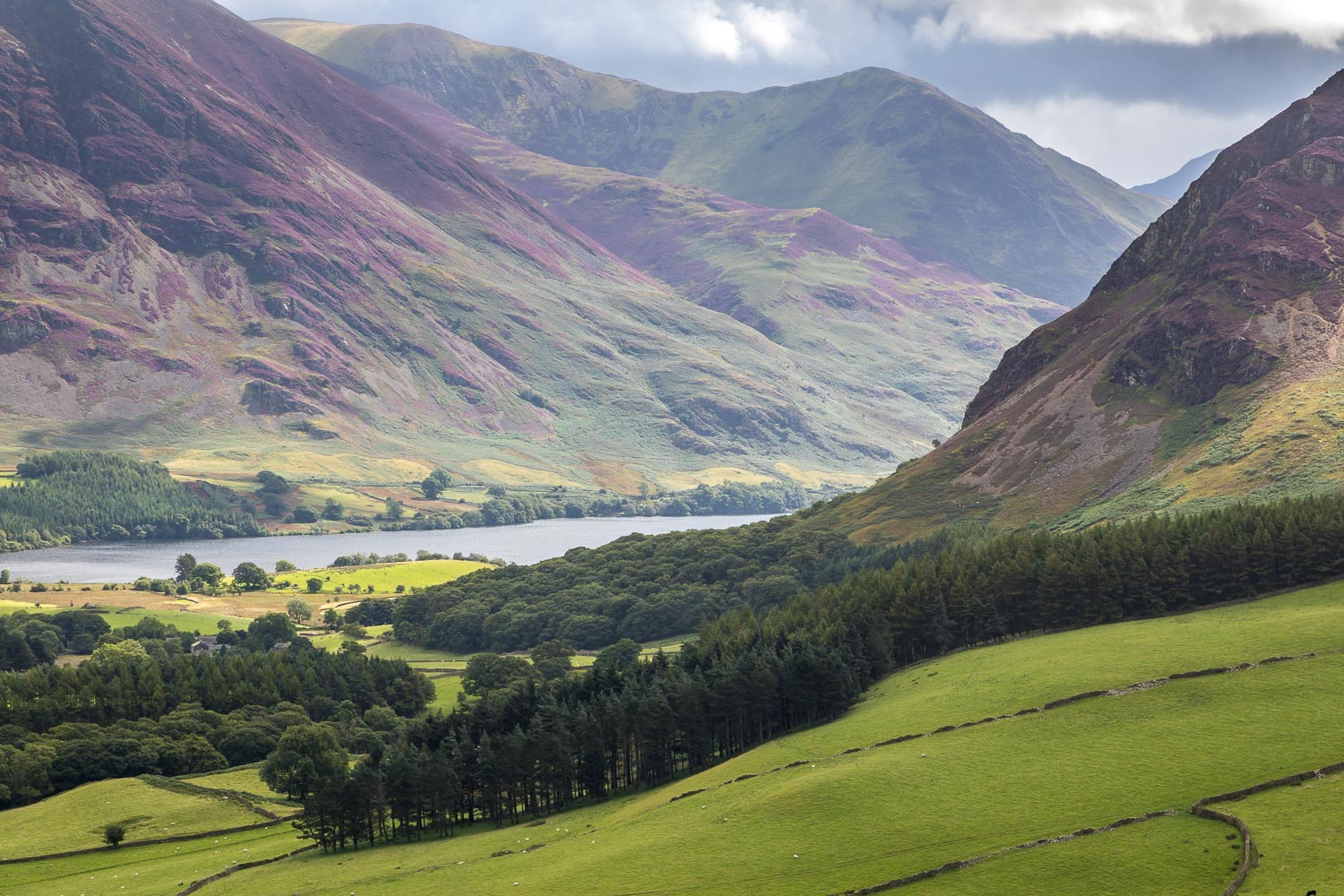 Loweswater20-22