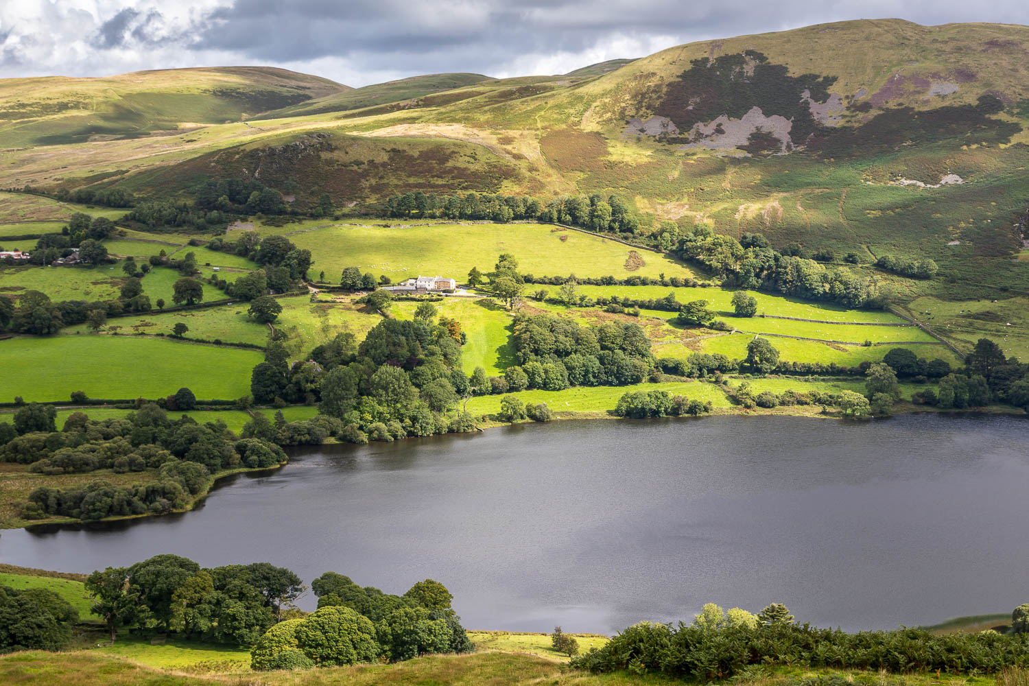 Loweswater20-37