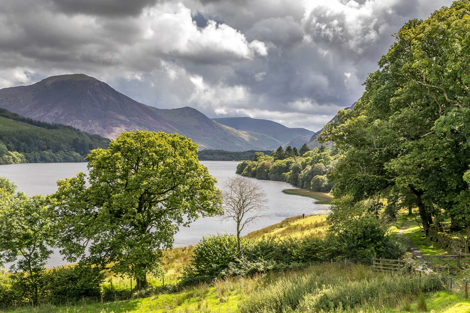 Loweswater20-49