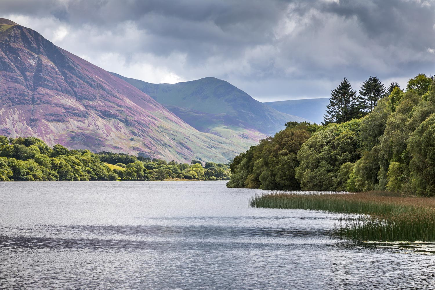 Loweswater20-51