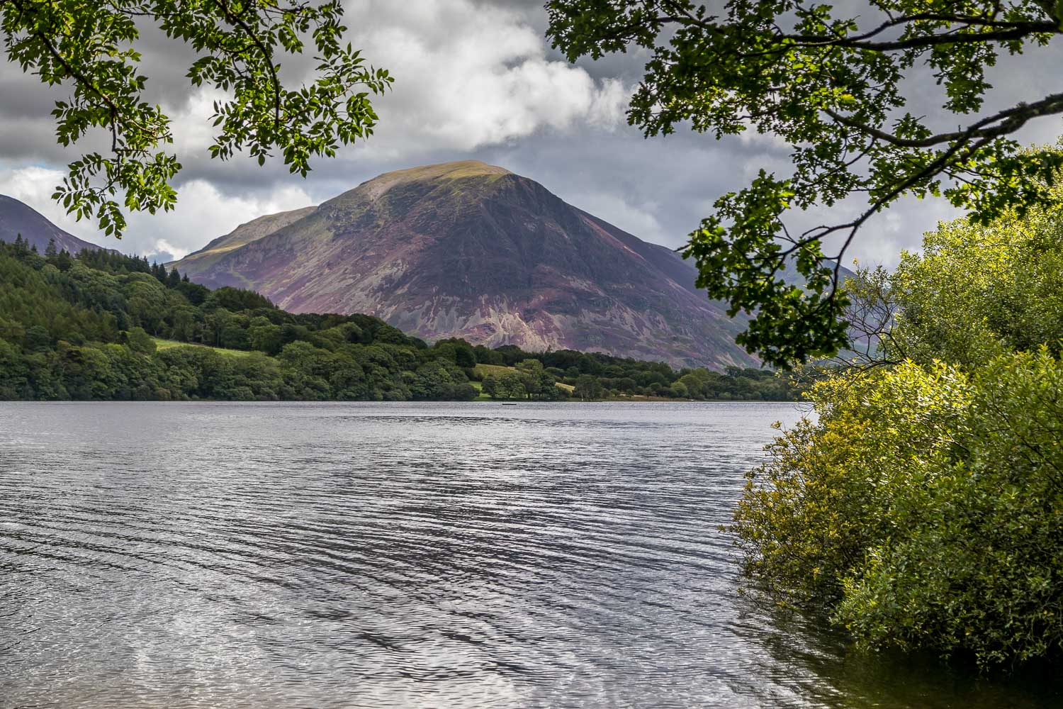 Loweswater20-58