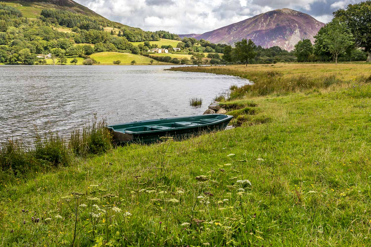 Loweswater20-63