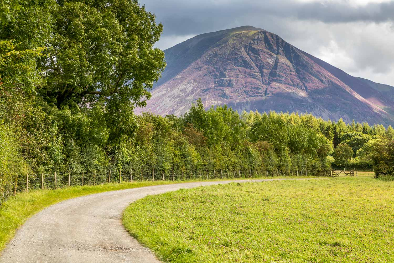 Loweswater20-64