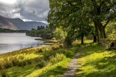 Loweswater20-50