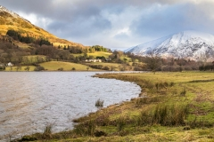 Head of Loweswater