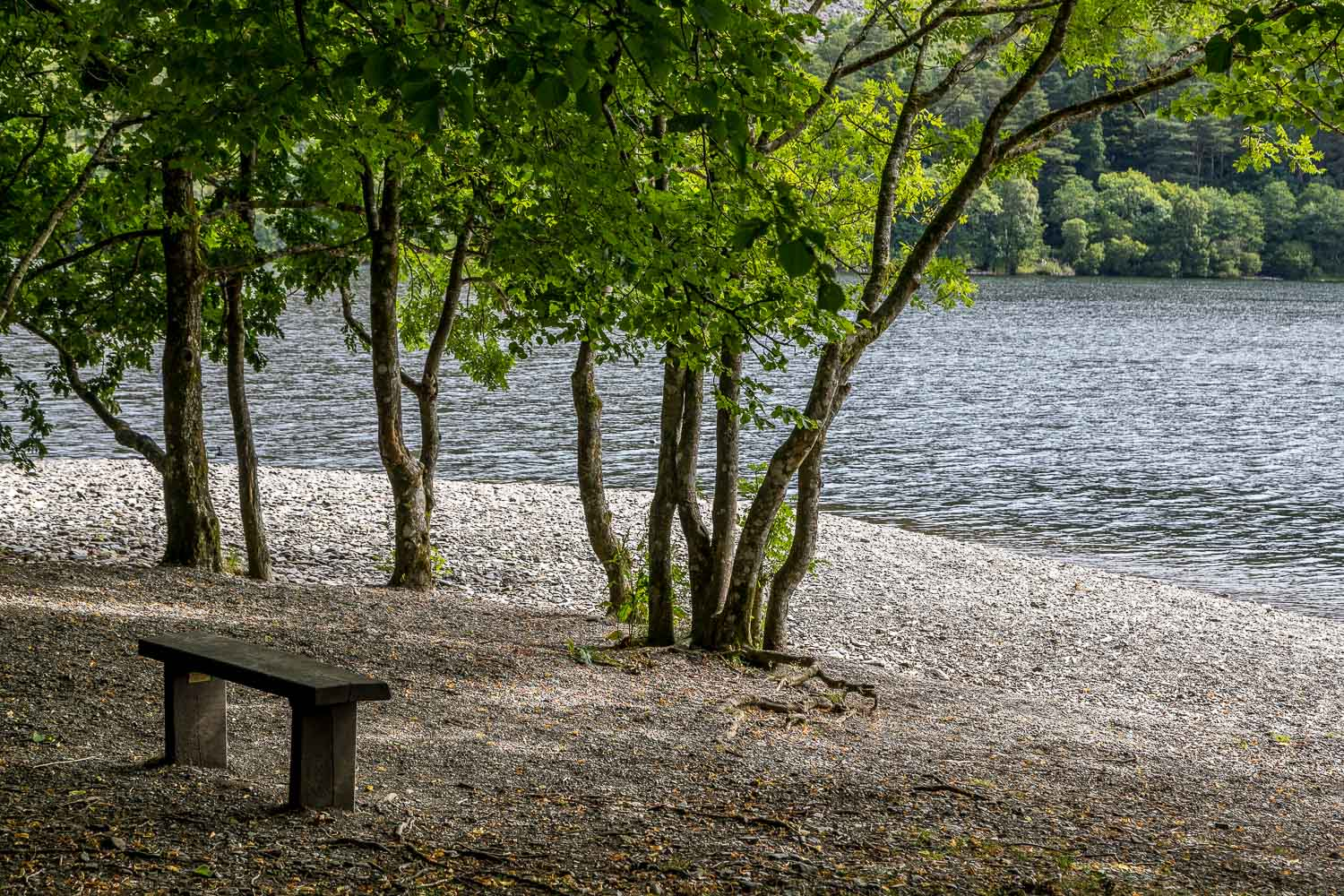 Loweswater-23-15