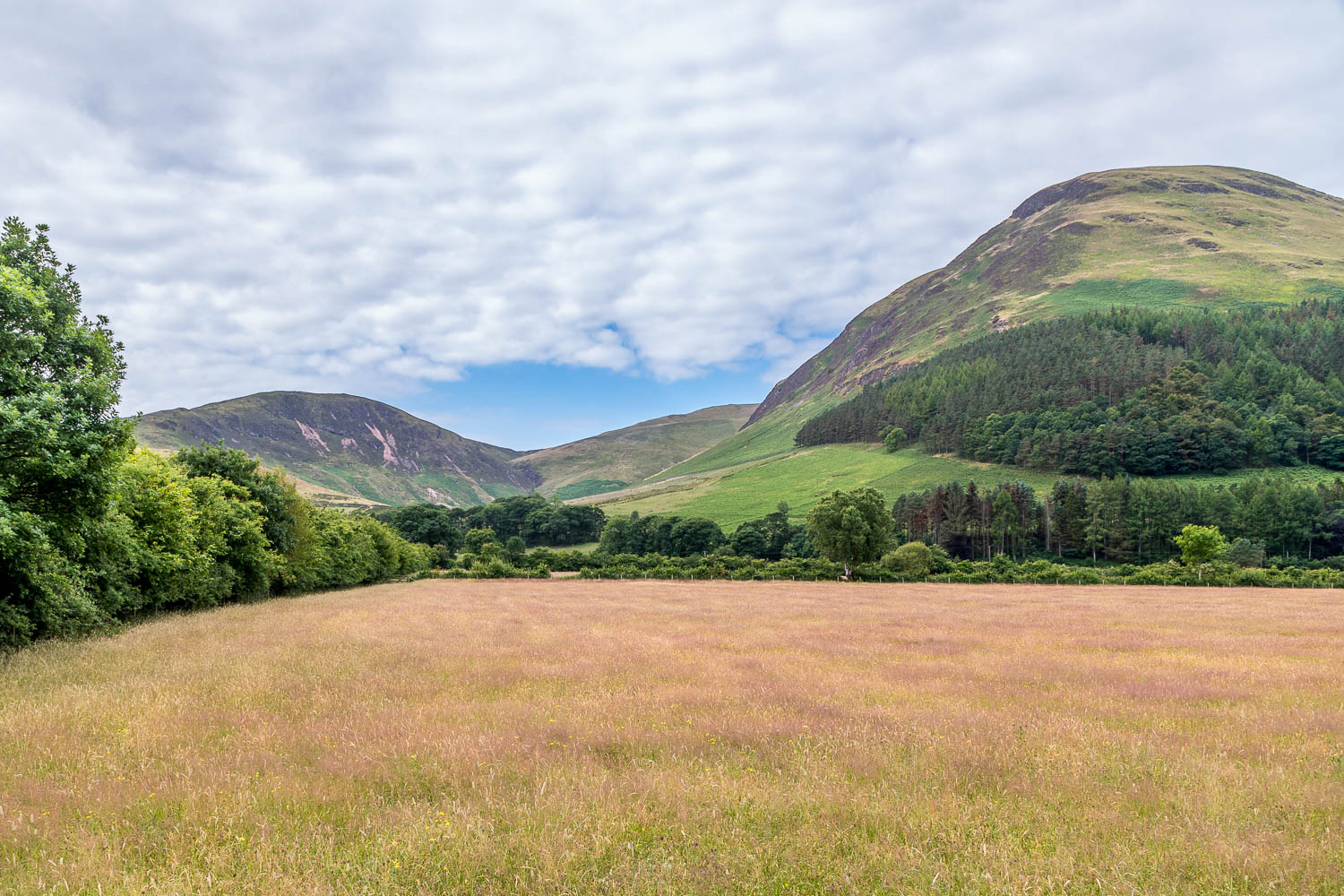 Loweswater-23-2