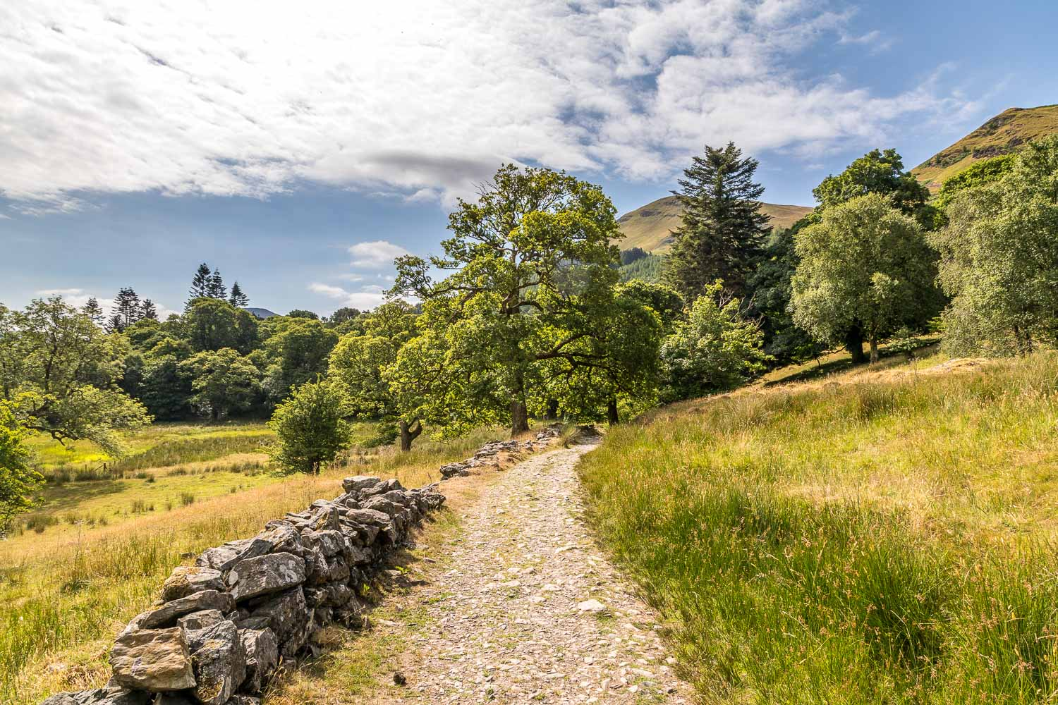 Loweswater-23-23