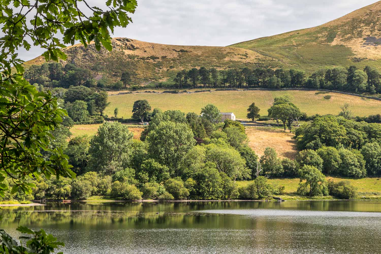 Loweswater-23-24