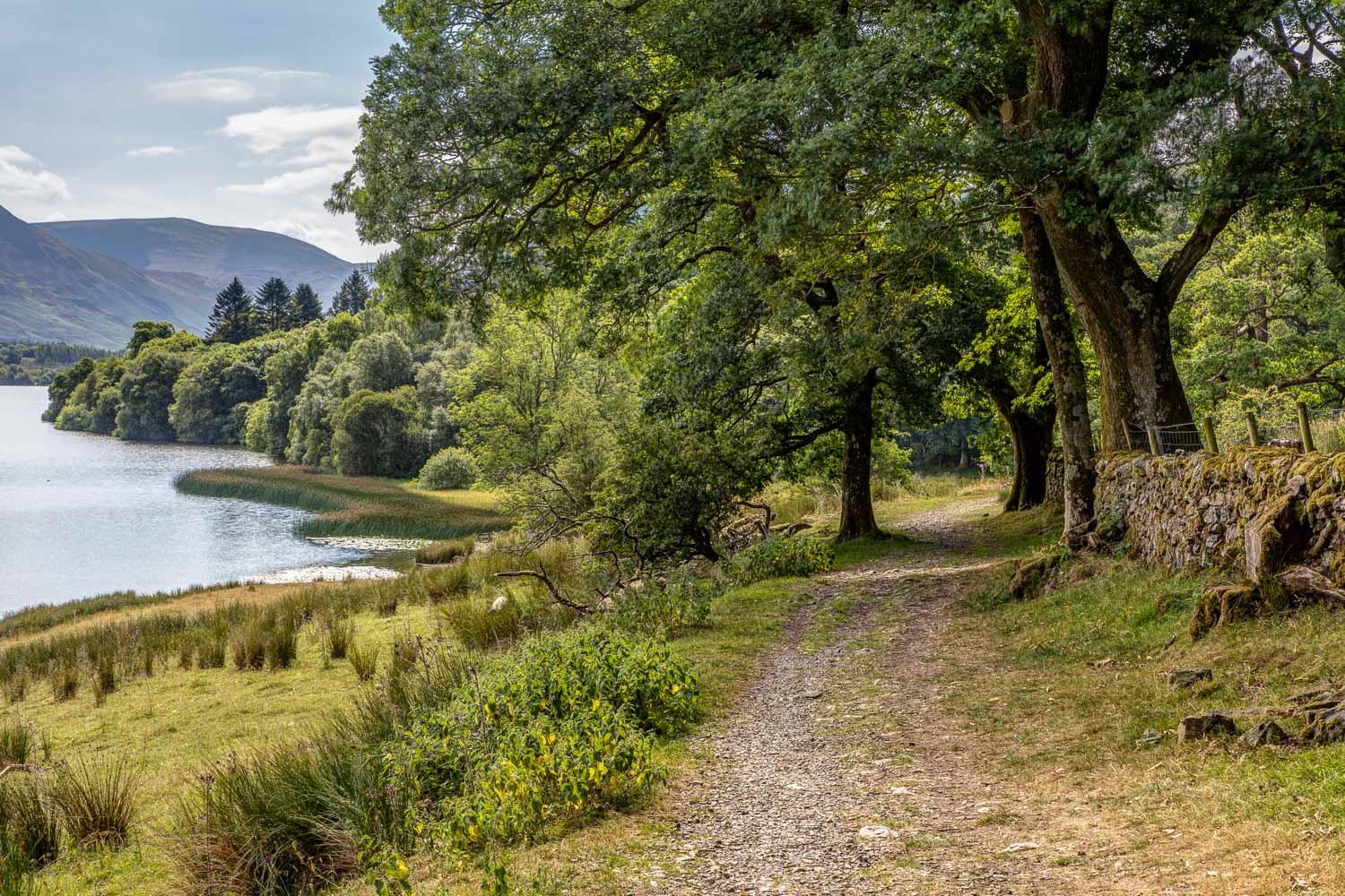 Loweswater-23-26