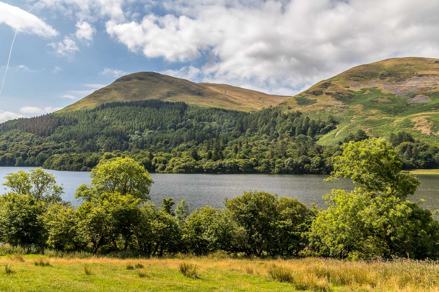 Loweswater-23-37