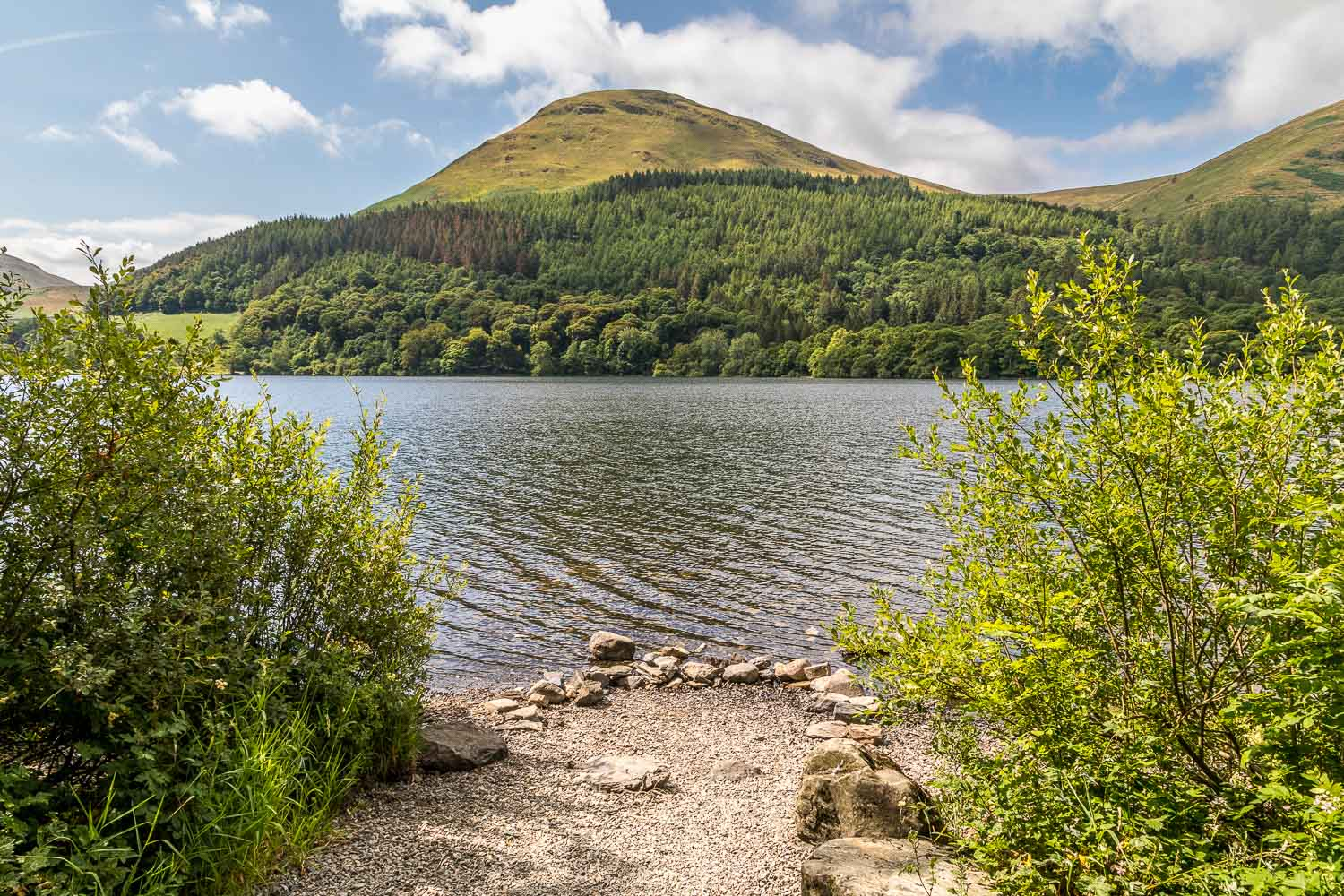 Loweswater-23-40
