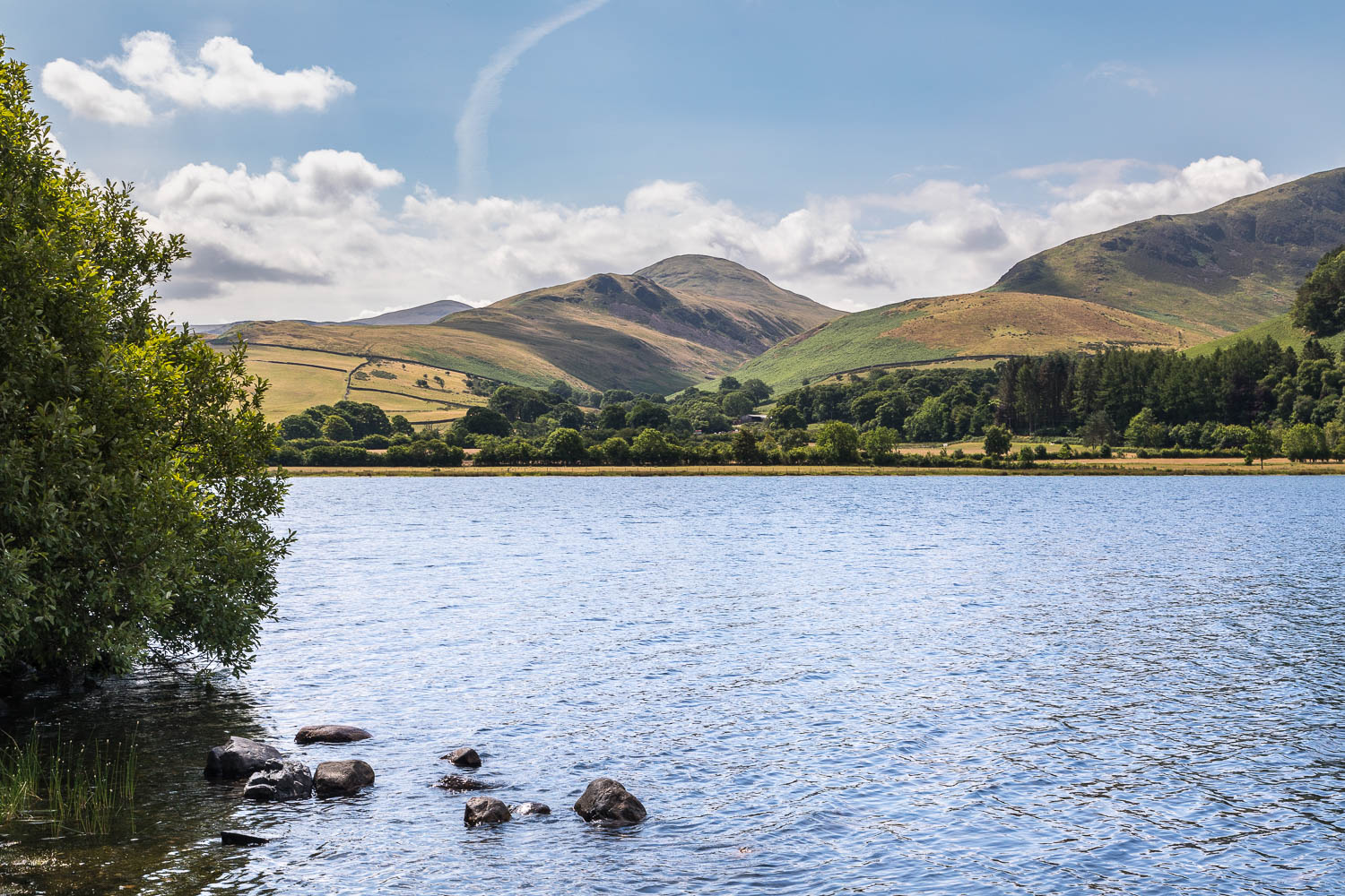 Loweswater-23-41
