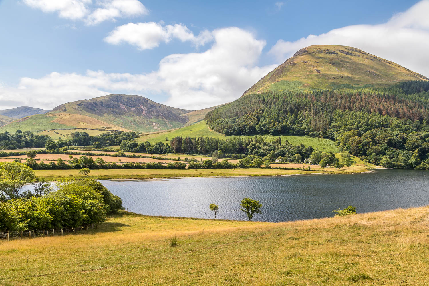 Loweswater-23-42